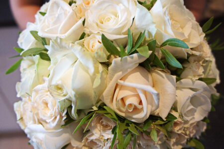 StyleDesignCreate: Bryllup