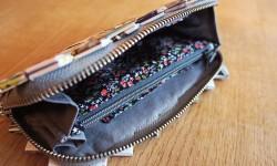 DIY: Sy indmad til pung