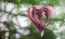 DIY: Hjerte i hjerte i hjerte