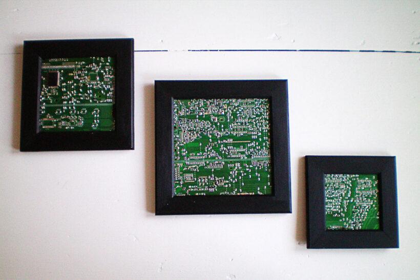 Computerbilleder