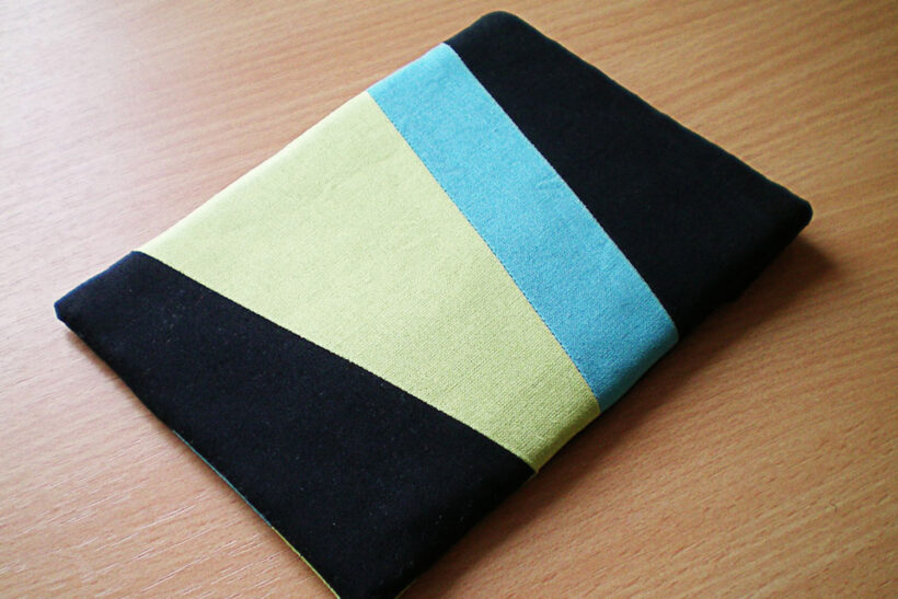Kindle cover
