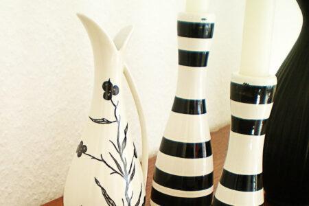 Vase fra 1962