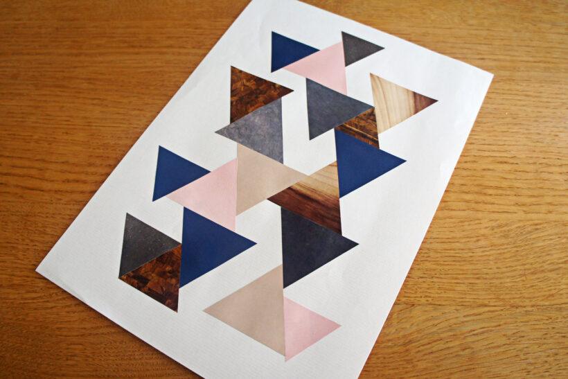 geometrisk-collage