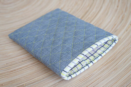 StyleDesignCreate: Ipad sleeve
