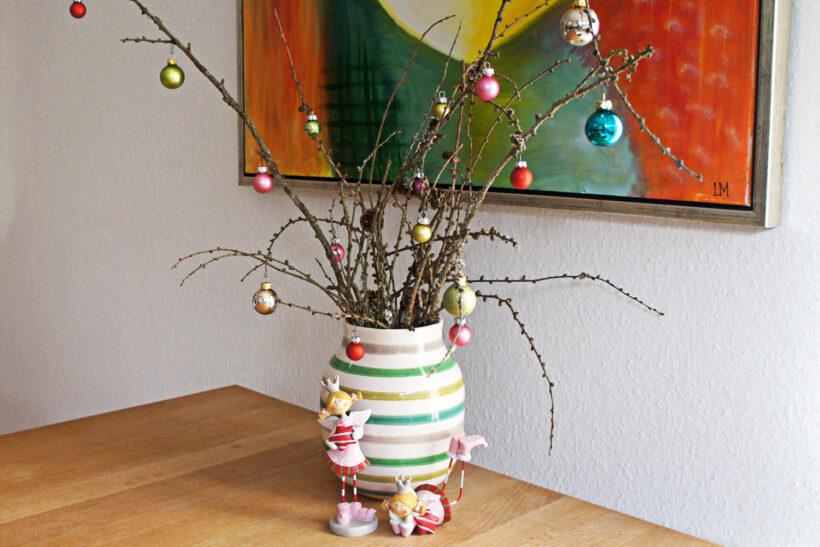 StyleDesignCreate: Julepynt