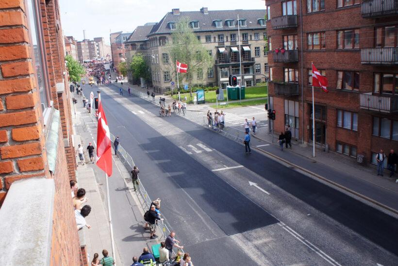 StyleDesignCreate: Karneval 2013 i Aalborg