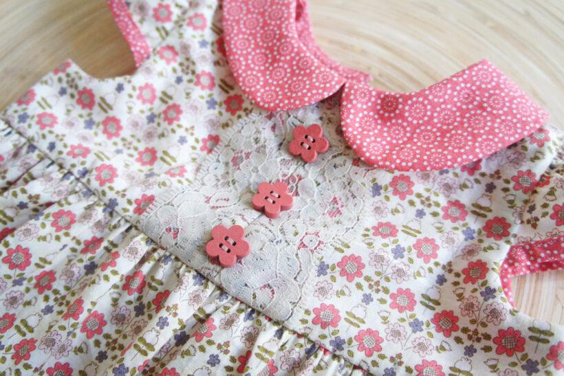 Størrelse Styledesigncreate I Mini Kjoler Extra Zwq4n0