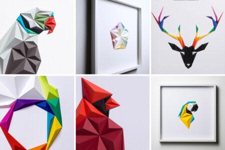 Paperpan - Inspiration fra Instagram