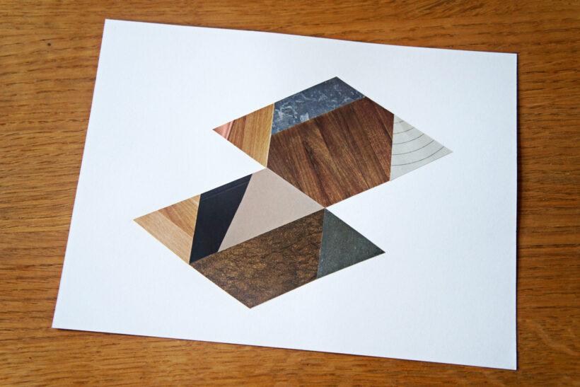 papir-collage