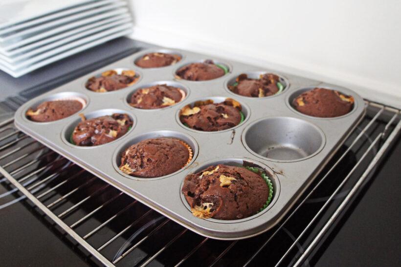 StyleDesignCreate: Skumfiduscupcakes
